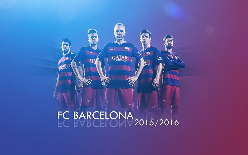 fc-barcelona-2015-2016-nike-football-kit-hd-wallpaper-119091