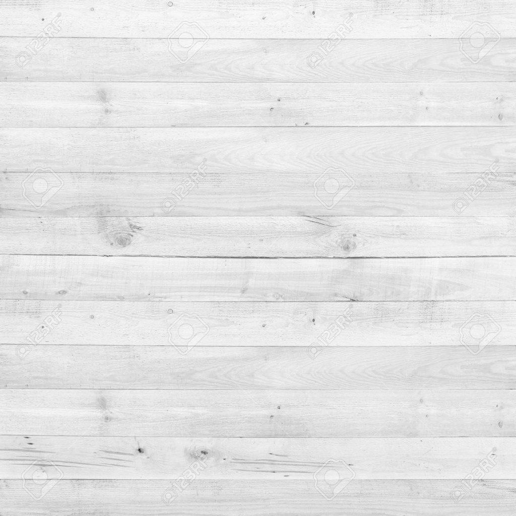 fondo blanco textura