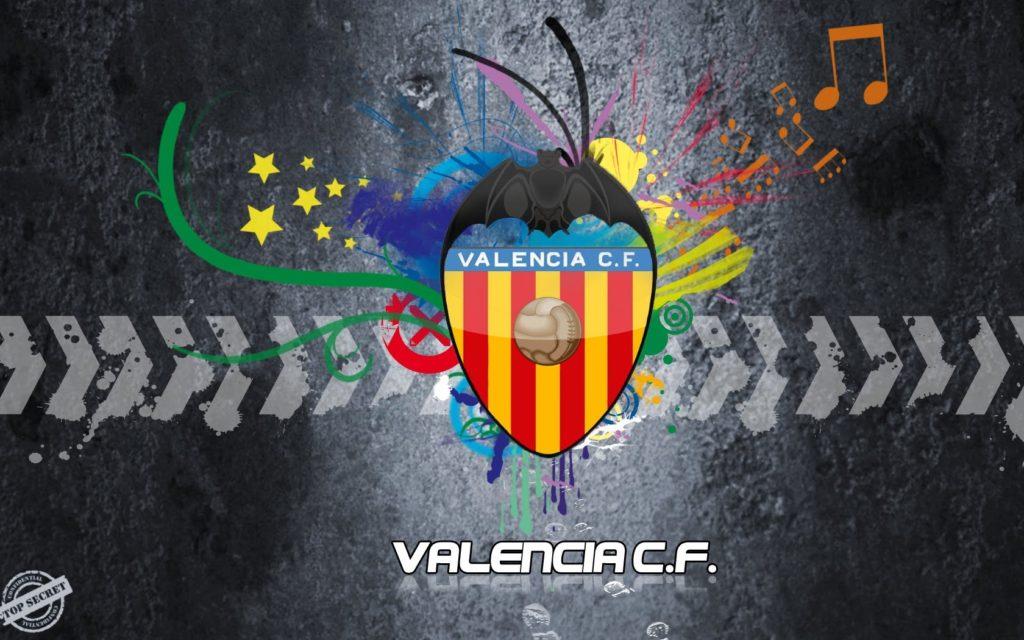 valencia c.f fondos gratis
