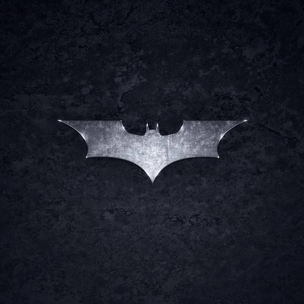 fondo-de-pantalla-iPad-logo-batman1