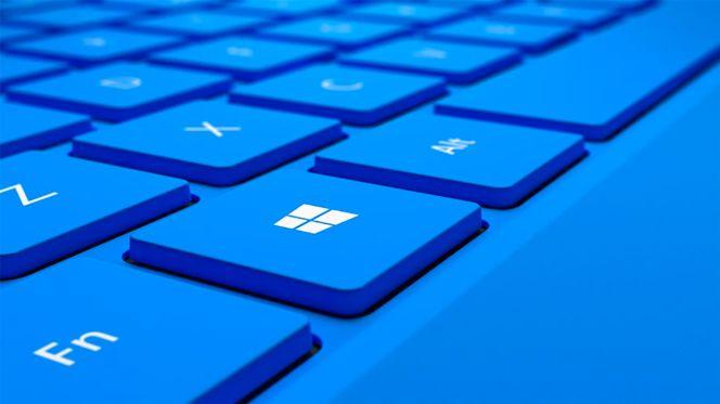 fondo de pantalla para windows 7 starter programa