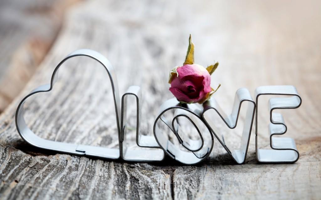 fondo de pantalla_corazon_imagenes_formas-de-amor-love-form-wallpaper-