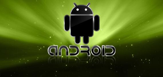 fondo-pantalla-android