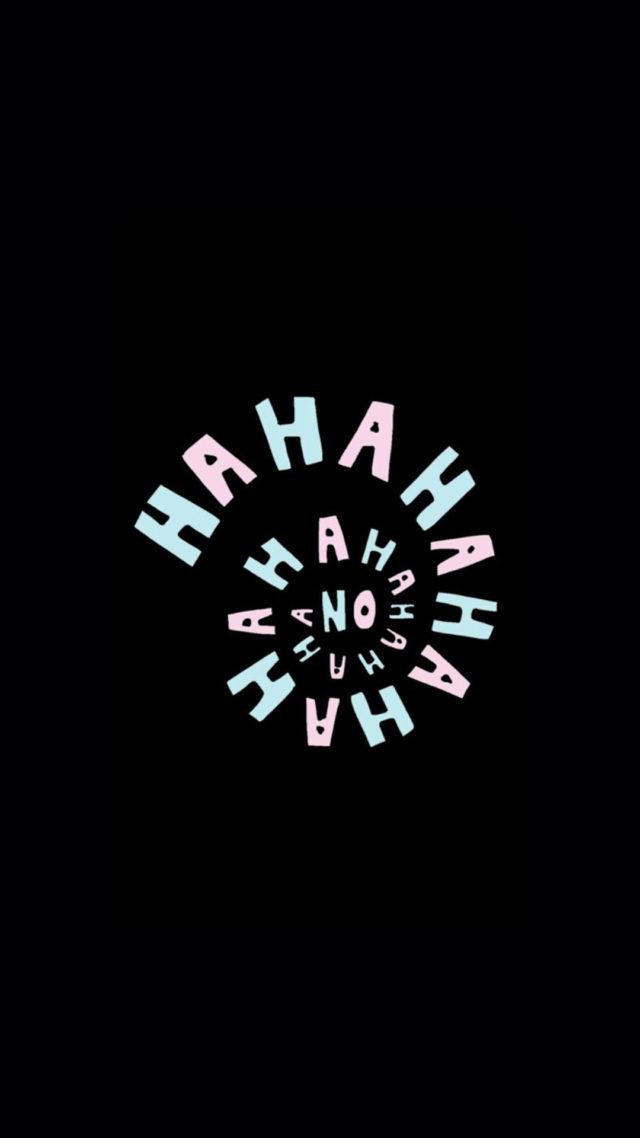 Tumblr Fondo de risas