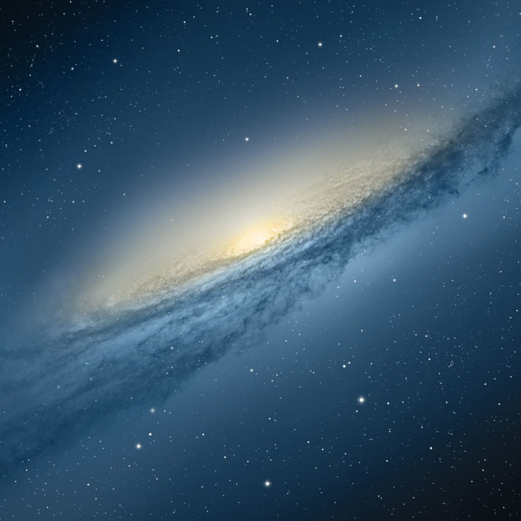fondo_ipad_retina_galaxia