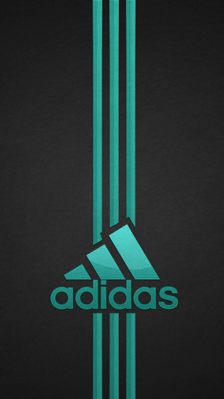 Adidas Shoes Image Hd