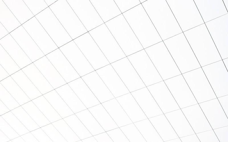 fondos de pantalla blancos para celular