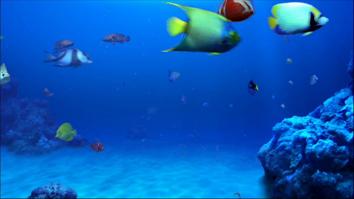 Windows 8 fondos de pantalla animados fondos de pantalla for Imagenes 3d para fondo de escritorio con movimiento