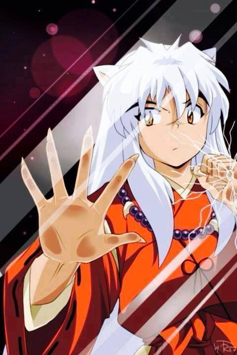 fondos de pantalla de anime para celular hd