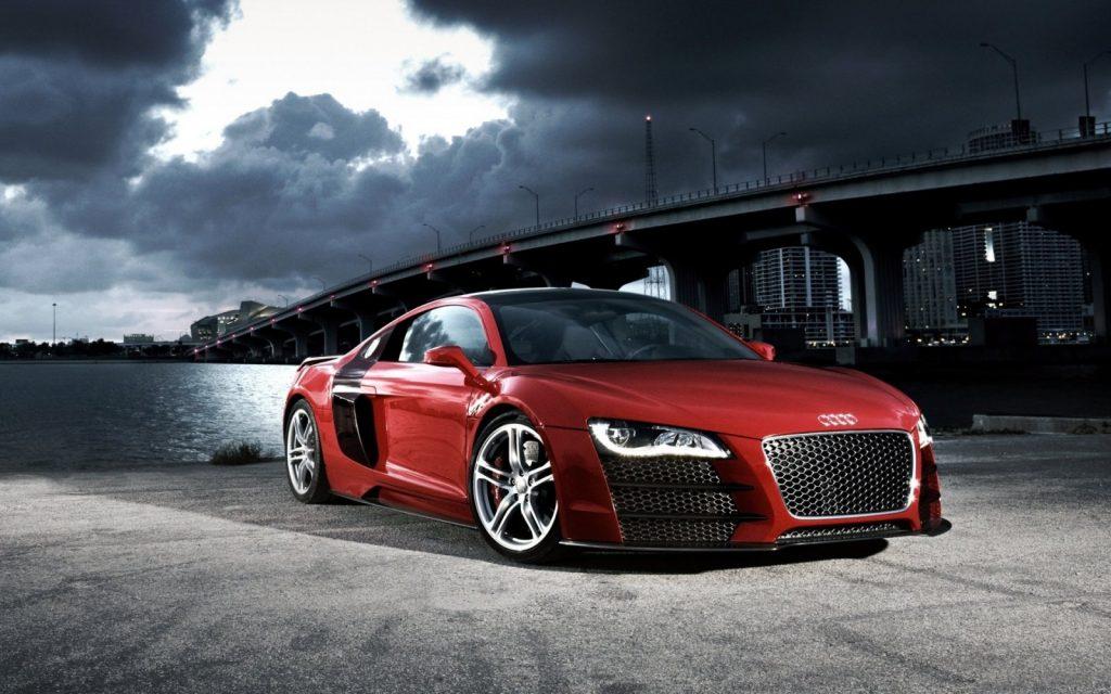 fondos de pantalla de coches deportivos hd