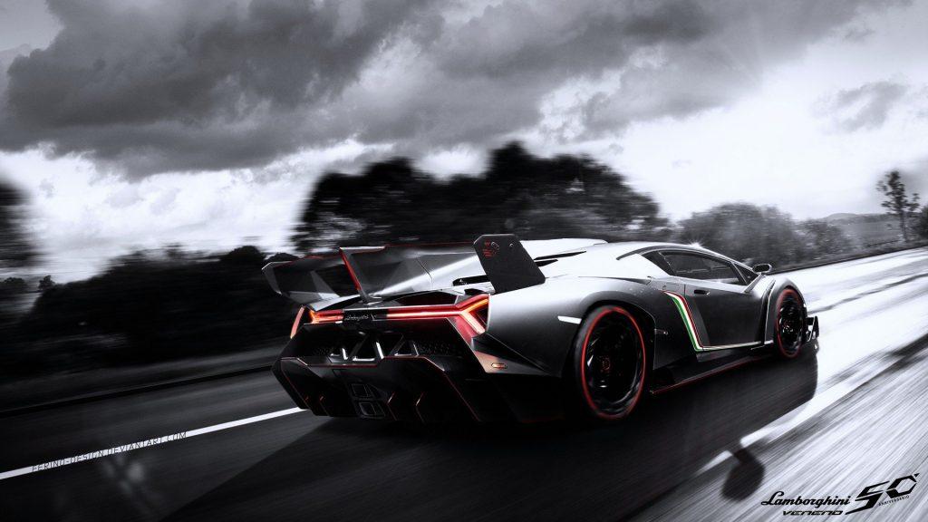 fondo de pantalla de carros deportivos para pc