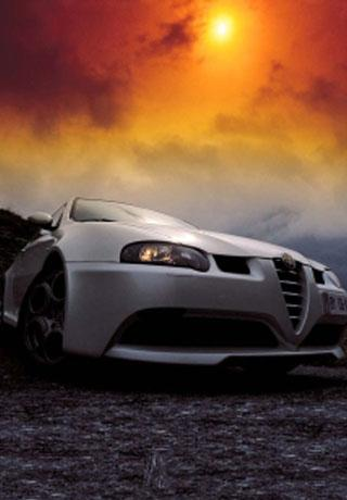 fondos de pantalla de autos deportivos para celular