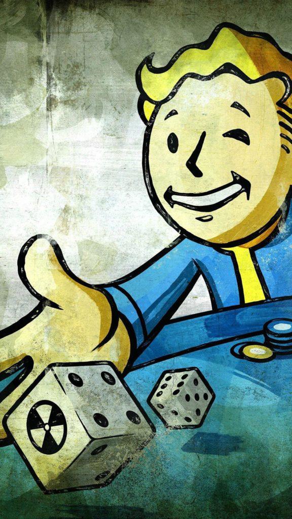 fondos de pantalla para celular de videojuegos
