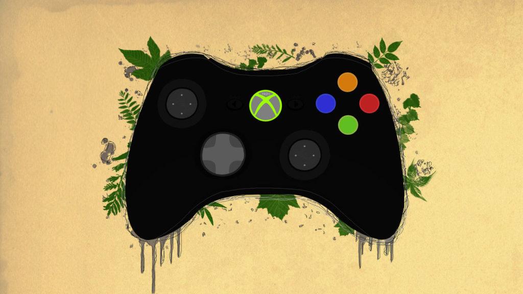 fondos de pantalla hd juegos xbox