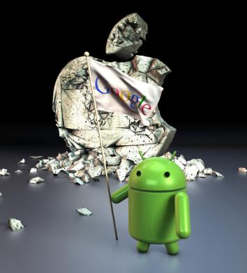 fondos de pantallas 3d para android gratis