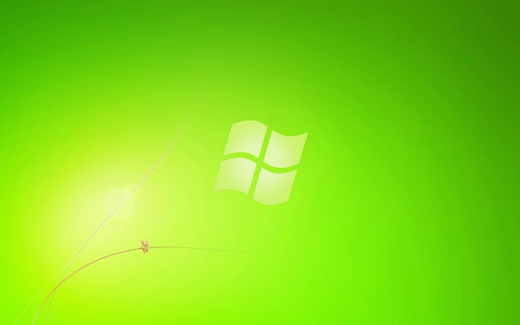 Fondos de pantalla windows 7 starter fondos de pantalla - Fondos de escritorio para windows 7 gratis ...