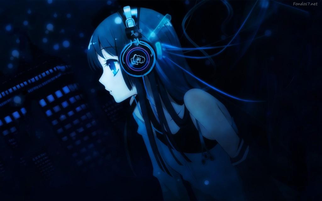 fondos-de-pantalla-widescreen-music-descargar-fondos-de-pantalla-anime-musica-hd-widescreen-gratis-682212