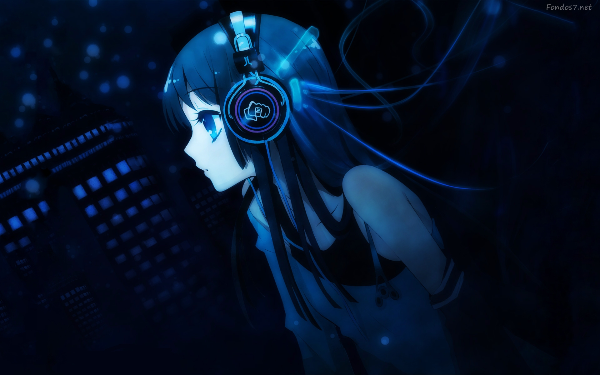 Fondos de pantalla anime hd fondos de pantalla for Imagenes wallpaper hd