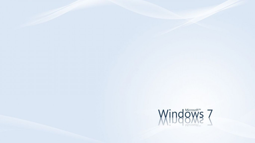 fondos-de-pantalla-windows-7-ultimate-fondo-blanco-estilo-hielo-1292