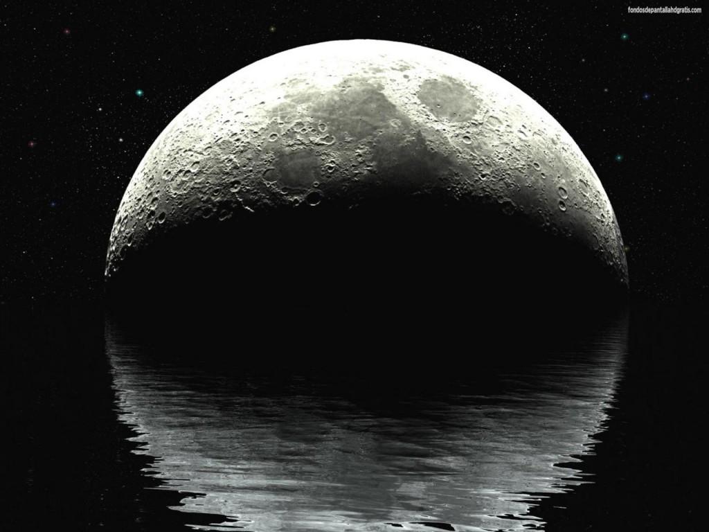 fondos-pantalla-luna-3d-1024-13015