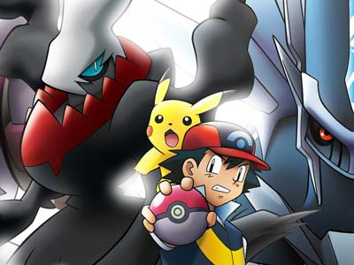 fondos-pantalla-pokemon-p