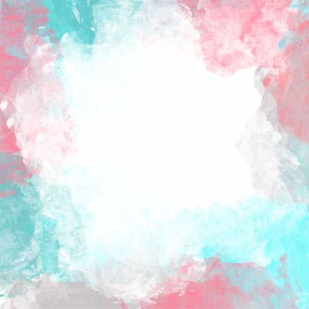 fondos pastel tumblr