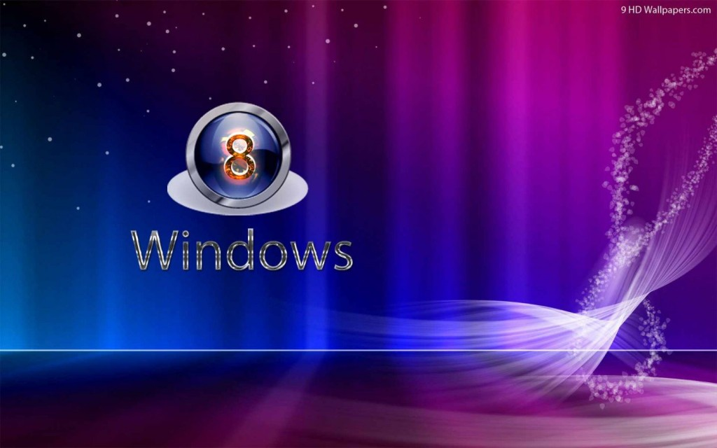 fondos-windows-8-pro-diseno-1260