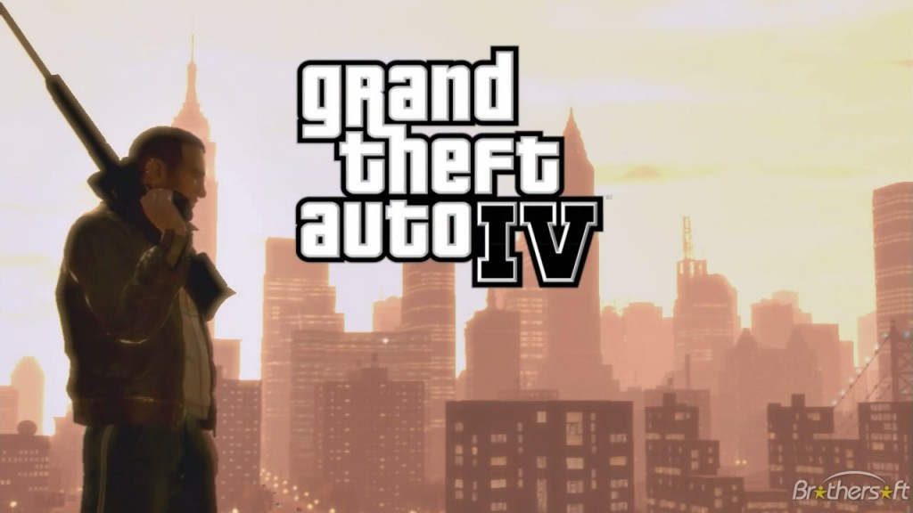 grand_theft_auto_iv-_pc_trailer_hd-382103-1278557946