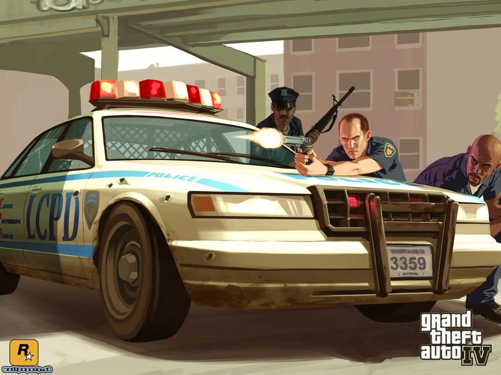 gta-iv-police-02
