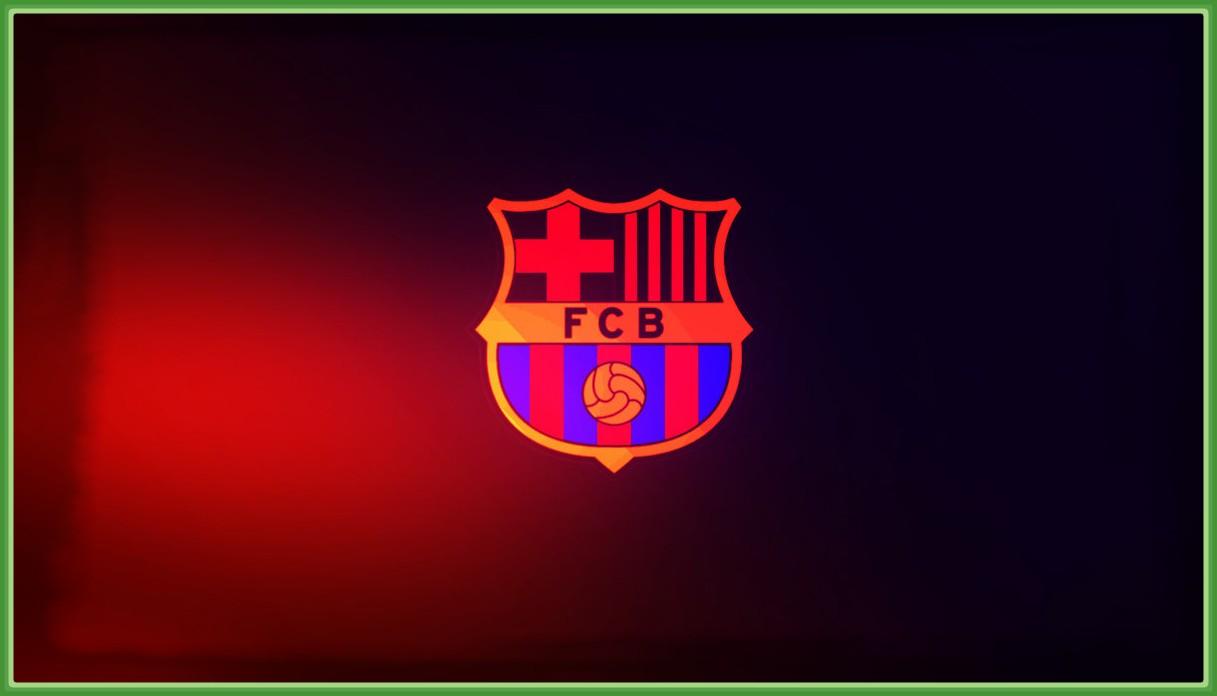 Imagenes Del America Para Fondo De Pantalla: Fondos De Pantalla FC Barcelona