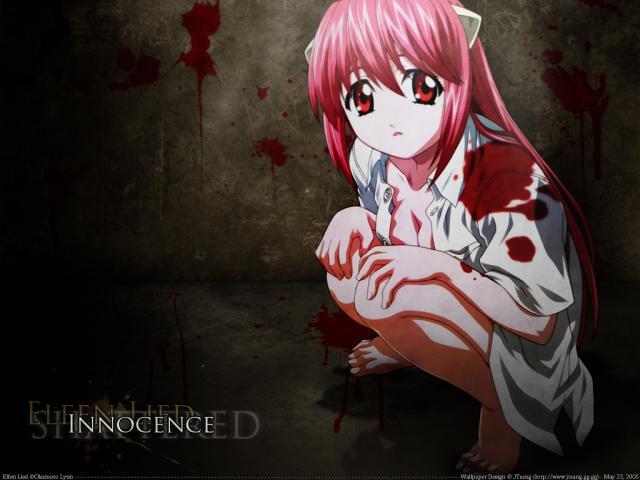 imagenes gif de anime para descargar