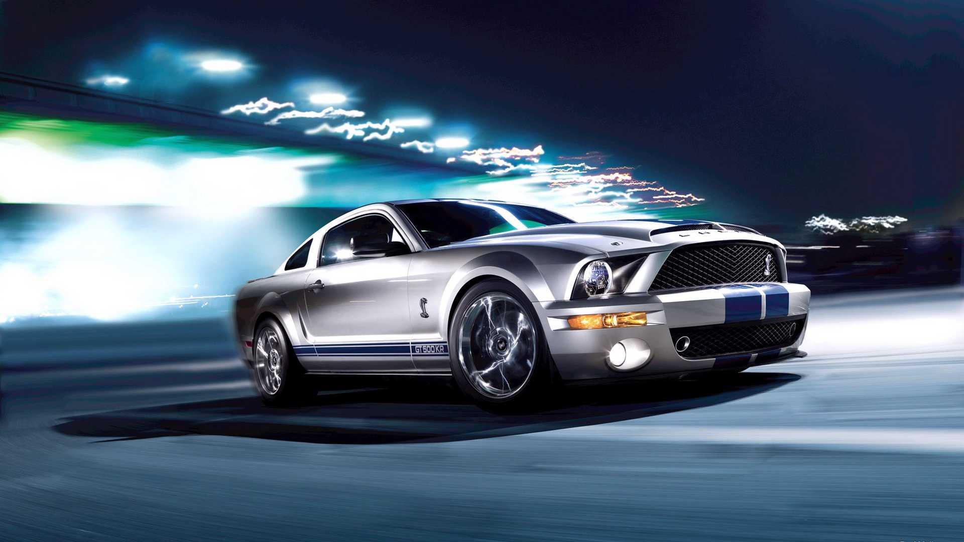 Fondos de pantalla 4k coches | Fondos de Pantalla
