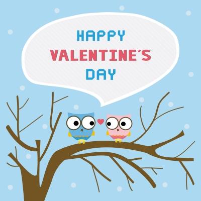 imagenes de san valentin animadas para facebook