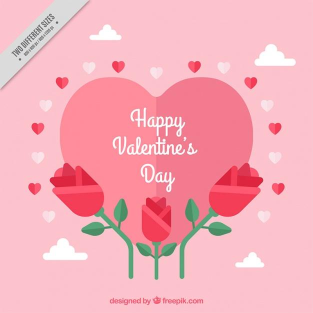 imagenes de san valentin bonitas en ingles