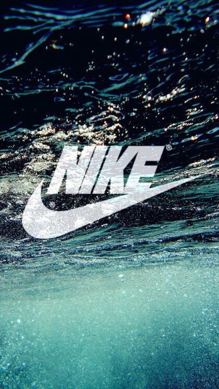 Fondos De Pantalla Nike Fondos De Pantalla