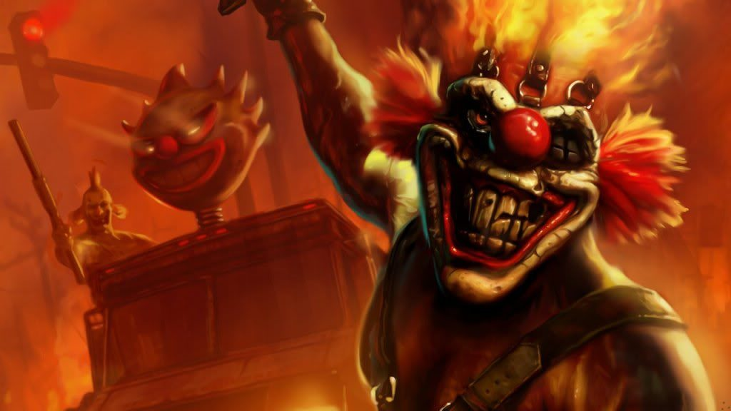 imagenes de videojuegos en hd para fondo de pantalla