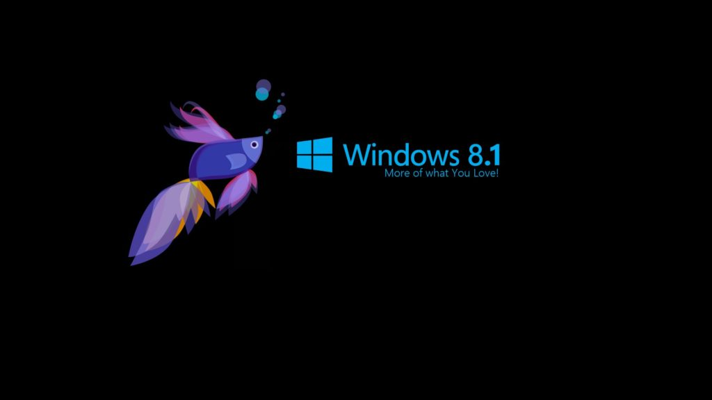 imagenes hd para fondo de pantalla windows 8 con movimiento
