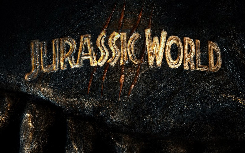 jurassic-world-2015-movie-poster-wallpaper-65129