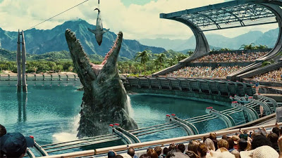 jurassic_world_wallpaper_3