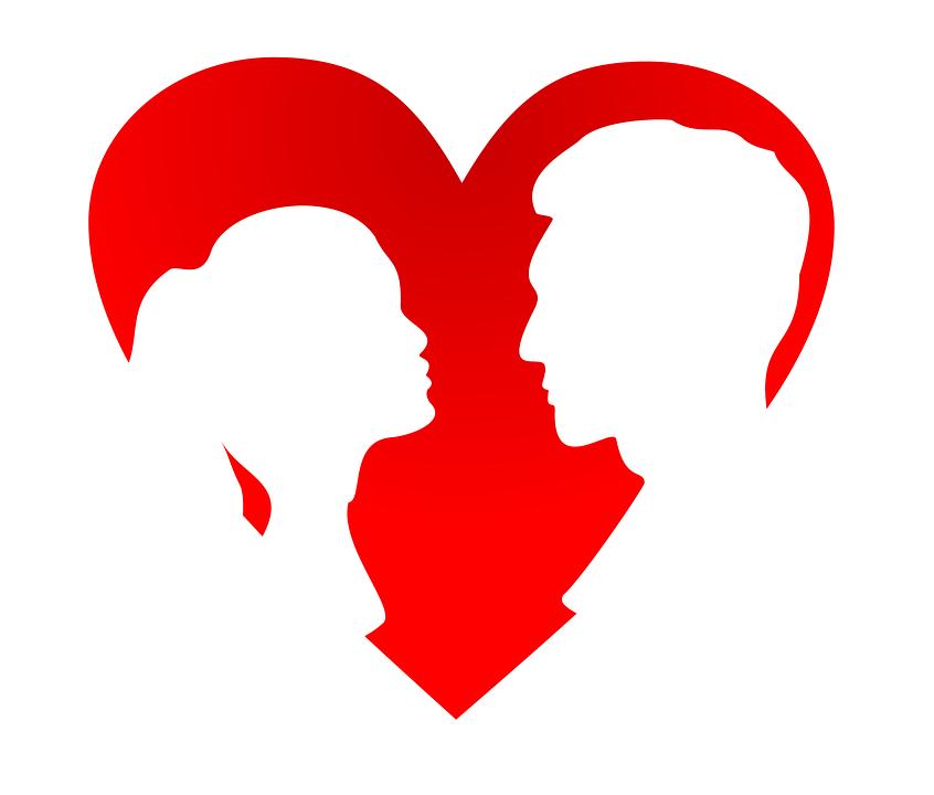 Fondos De Pantalla Para San Valentin Fondos De Pantalla