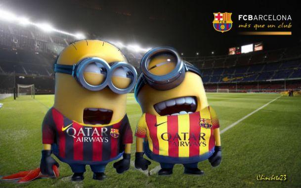 n_f_c_barcelona_concurso_de_cabeceras-6723197