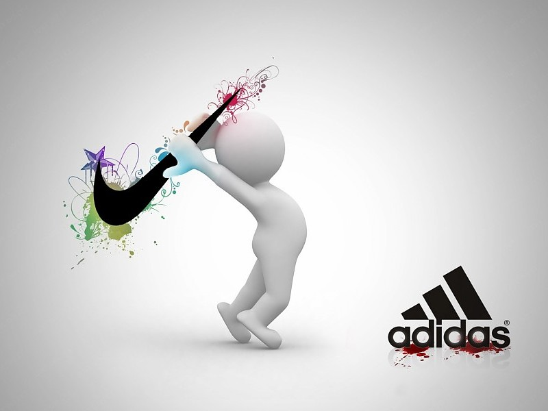 nike-vs-adidas-images-wallpaper-5818
