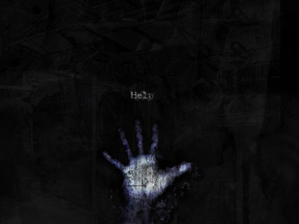Oscuros fondos de pantalla imágenes