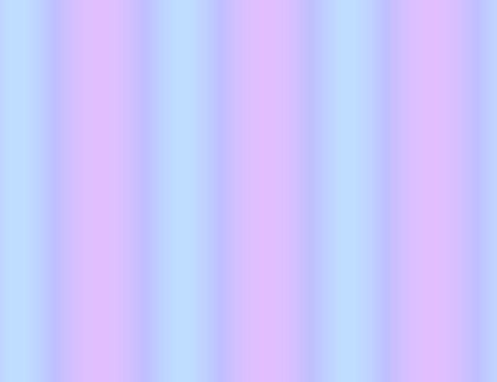 Imagenes Tumblr Colores Pastel: 100 Mejores Fondos De Pantalla Color Pastel