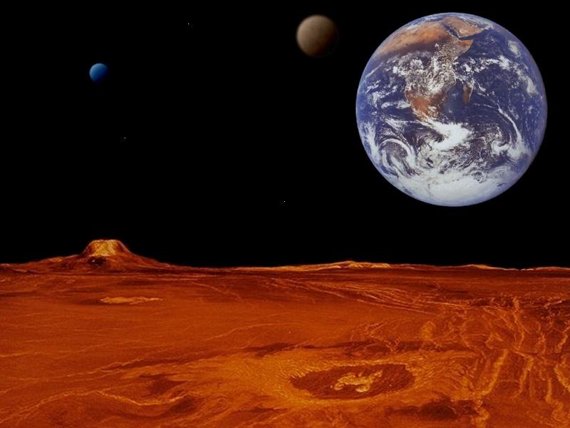 planeta-extraterestre-9