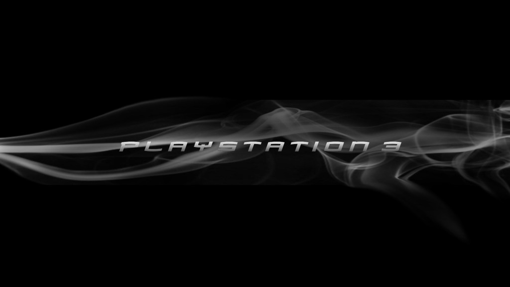 playstation_3___smoke_logo_1282