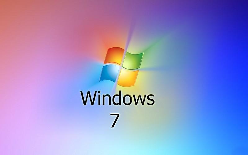 imagen de fondo de pantalla windows 7