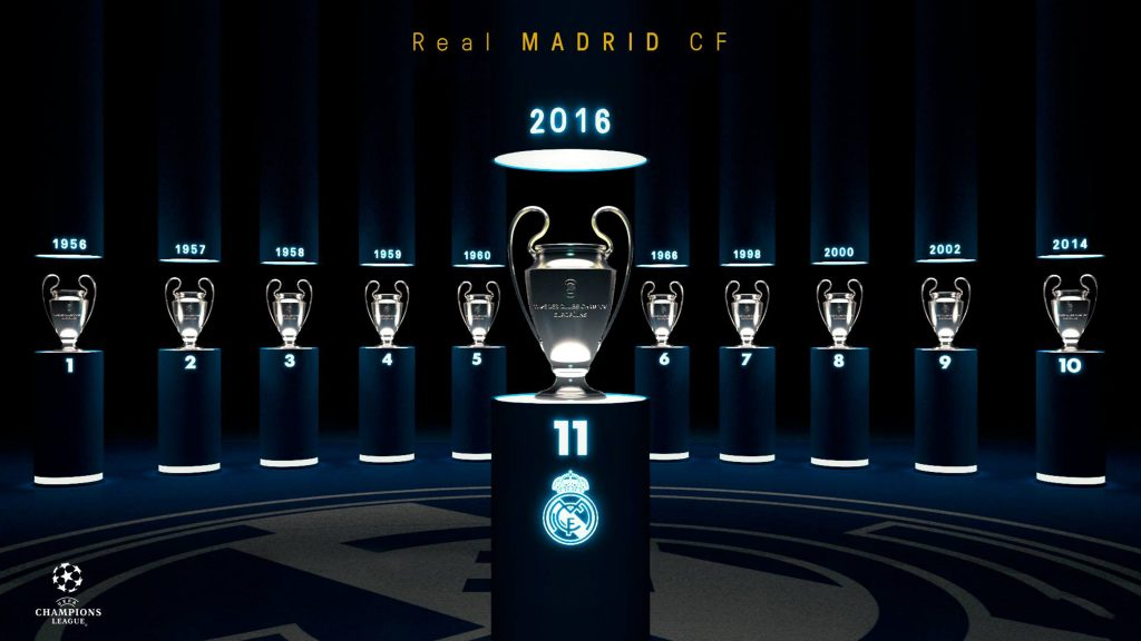 real madrid wallpaper apk