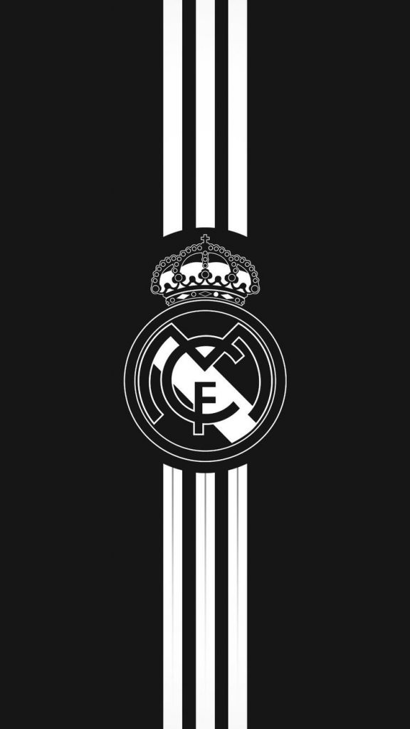 real madrid wallpaper 2017