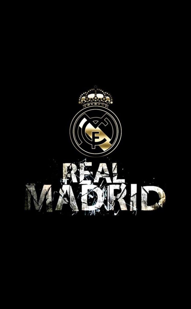real madrid wallpaper iphone 6